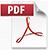 PDF_icona_PDF_small.png
